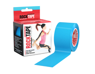 Rock Tape Electric Blue