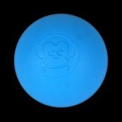 captainlax_lacrosse_ball_light_blue_2197_0