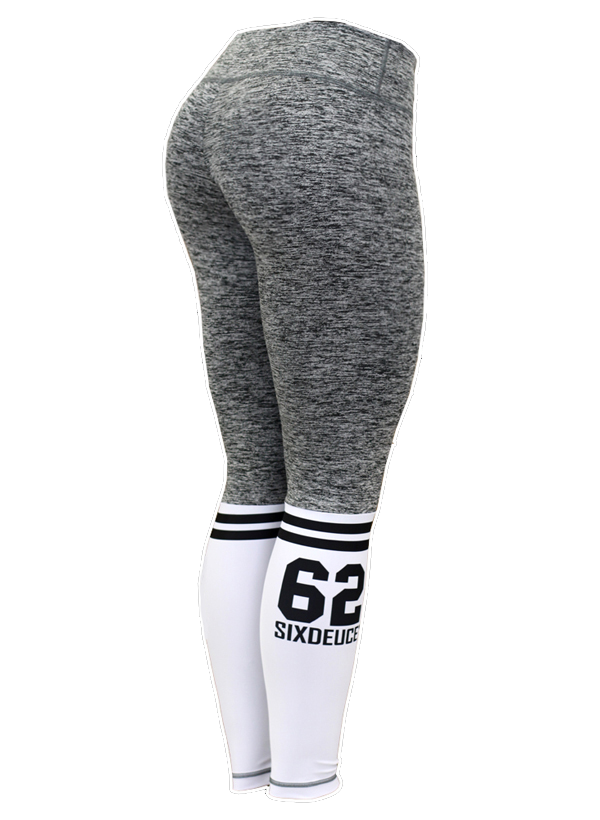 SOX-ROUGH-GREY-2
