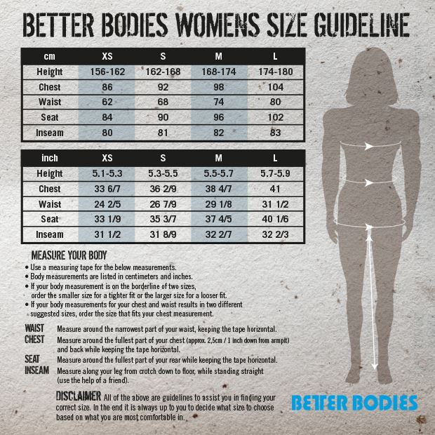 bb_women_size_guideline-p