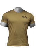 gasp-throwback-tee-military-oil-front-t