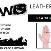 sizing-chart-leather